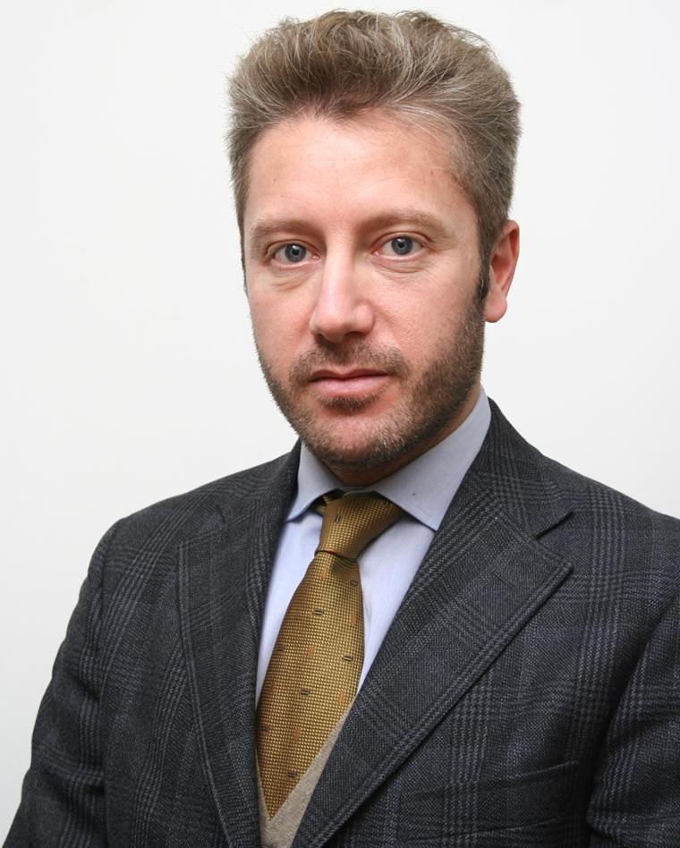 Avv. Giorgio Monaco