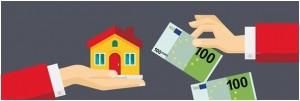 casashare mls offerta immobiliare