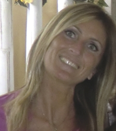 Cristina Cuccarolo