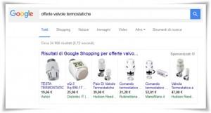 Offerte_valvole_termostatiche_google
