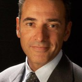 Roberto Ciliberti
