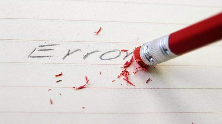 guida vendere casa - 5 errori