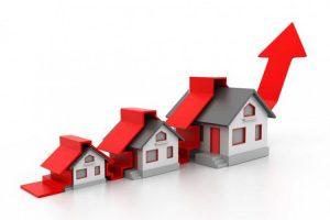 mercato immobiliare a milano