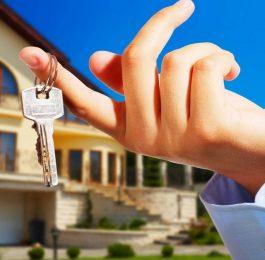 Report ABI marzo 2018 mutui casa