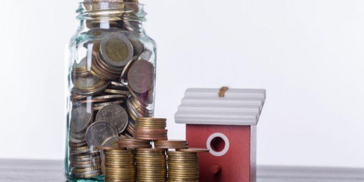 Mutui casa - Arca immobiliare