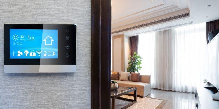 Smart home e domotica, quali sono i prodotti più richiesti