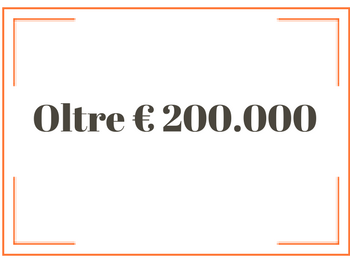 case oltre 200.000 €